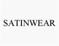 SATINWEAR