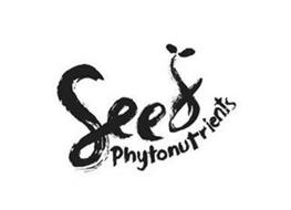 SEED PHYTONUTRIENTS