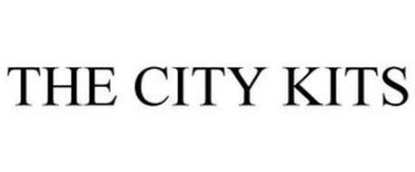 THE CITY KITS