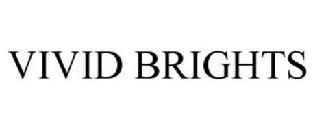 VIVID BRIGHTS