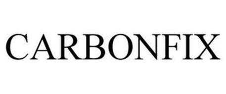 CARBONFIX