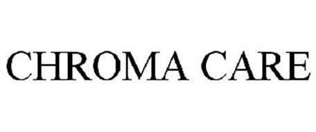 CHROMA CARE