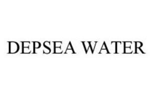 DEPSEA WATER