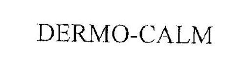 DERMO-CALM