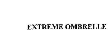 EXTREME OMBRELLE