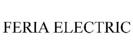 FERIA ELECTRIC