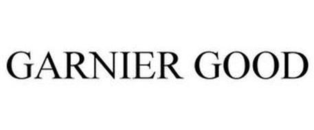 GARNIER GOOD