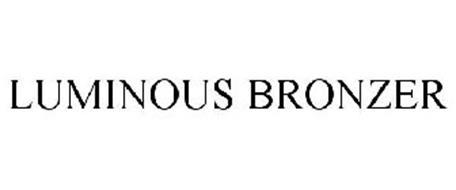 LUMINOUS BRONZER