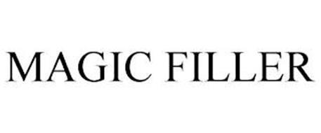 MAGIC FILLER