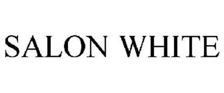 SALON WHITE