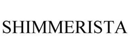 SHIMMERISTA