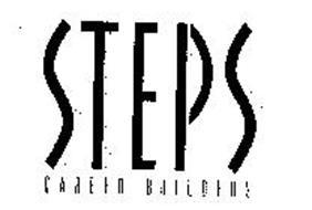 STEPS CAREER BUILDERS