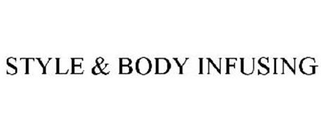 STYLE & BODY INFUSING
