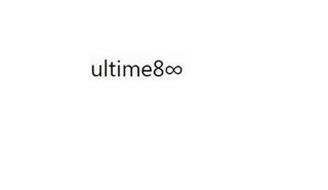 ULTIME8