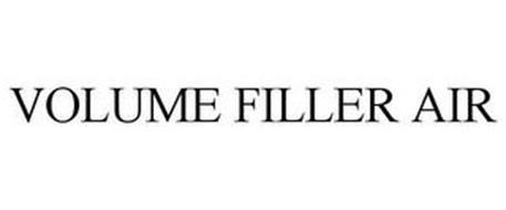 VOLUME FILLER AIR