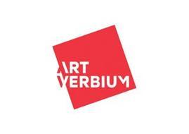 ART VERBIUM