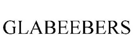 GLABEEBERS