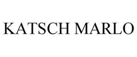 KATSCH MARLO