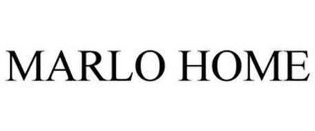 MARLO HOME