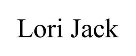 LORI JACK