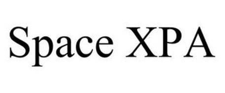 SPACE XPA