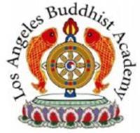 LOS ANGELES BUDDHIST ACADEMY
