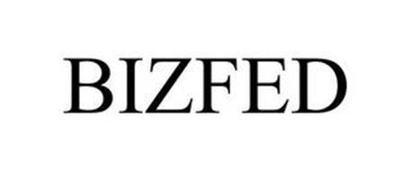 BIZFED