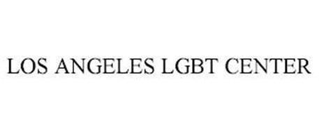LOS ANGELES LGBT CENTER