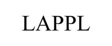 LAPPL