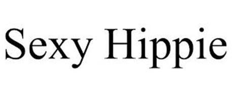 SEXY HIPPIE