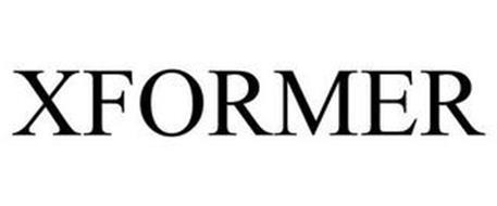 XFORMER