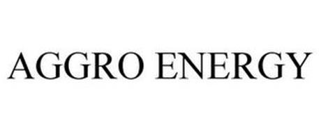 AGGRO ENERGY