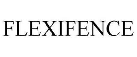 FLEXIFENCE