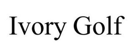 IVORY GOLF
