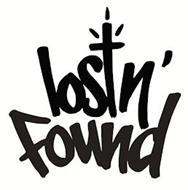 LOSTN'FOUND