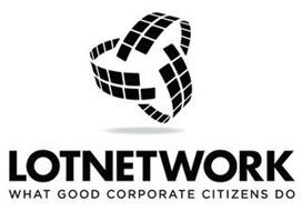 LOTNETWORK WHAT GOOD CORPORATE CITIZENS DO