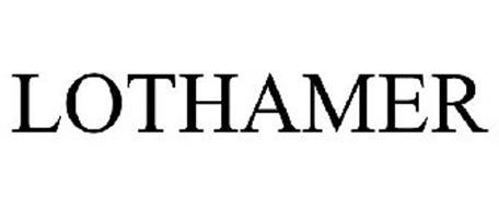 LOTHAMER