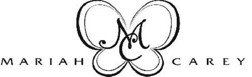 MC MARIAH CAREY