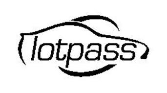 LOTPASS