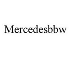 MERCEDESBBW Trademark of Lotson, Alan L Serial Number