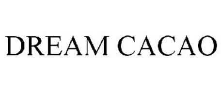 DREAM CACAO