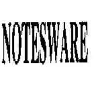 NOTESWARE