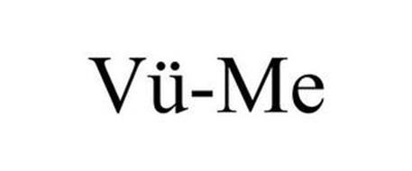 VÜ-ME