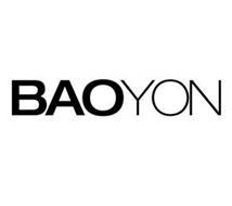 BAOYON