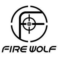FIRE WOLF F