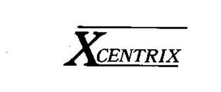 XCENTRIX