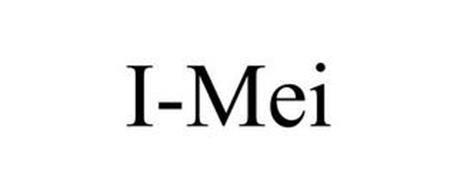 I-MEI
