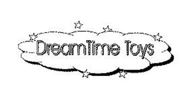 DREAMTIME TOYS