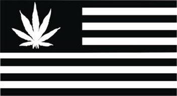 Loud Amerika, LLC