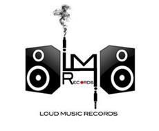 LOUD MUSIC RECORDS LM RECORDS